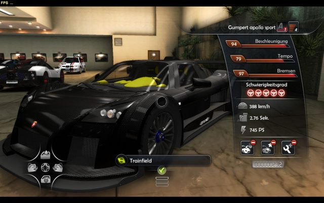 test drive unlimited 2 iso